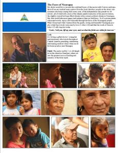 Nicaragua Newsletter_7_2012_pic_page2