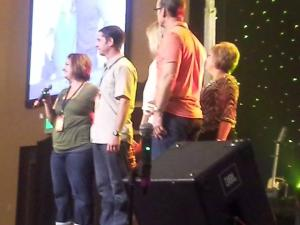prayer at conference2