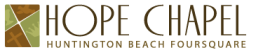 hopechapellogo