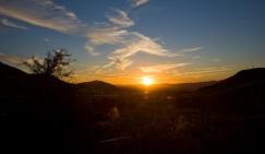 kingman_sunset-mar07