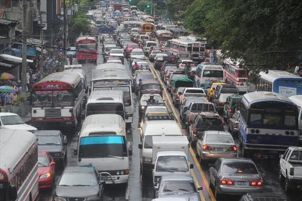 traffic-1