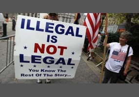bf78dd3ec732e3aa3b3f8ab19048-immigration-debate-should-we-call-them-illegal-immigrants-yes-or-undocumented-workers-no